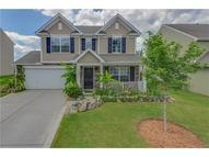 2221 Verde Creek Road Charlotte NC, 28214