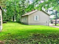 96360 Ross Rd Tomahawk WI, 54487