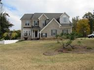 313 Maverick Trail Drive King NC, 27021