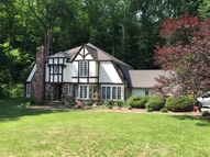 5 Hickory Hollow Ln Budd Lake NJ, 07828