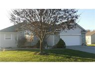 504 Nw Azalea Circle Grain Valley MO, 64029