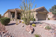 13497 N Holly Grape Marana AZ, 85658