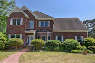 410 Sawgrass Cove Sneads Ferry NC, 28460