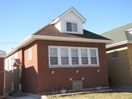 4828 N Melvina Ave Chicago IL, 60630