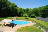 18 Volcanic Hill Rd Sussex NJ, 07461
