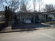 308 North K Lakeview OR, 97630