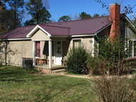 128 Faulkenberry St Andalusia AL, 36420