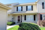 108 Spruce Court Annville PA, 17003