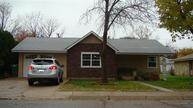 730 South Grant Colby KS, 67701