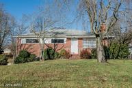 9902 Richlyn Drive Perry Hall MD, 21128