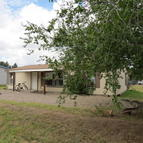 250 Javelina Path Chino Valley AZ, 86323