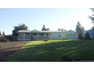56 S High Rd Tygh Valley OR, 97063