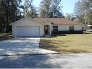 4700 S Silver Fox Terr Inverness FL, 34452