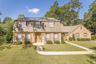 47109 Scott Dr Hammond LA, 70401