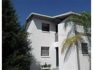 46 Boundary Blvd # 8 Rotonda West FL, 33947