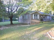 195 Ferguson Dr. Lexington TN, 38351