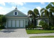 2057 Autumn Lane Vero Beach FL, 32963
