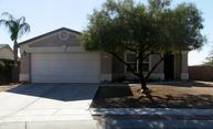 6089 W Veiled Haven Tucson AZ, 85735