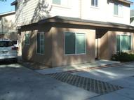 1100 Traquil Court Oceano CA, 93445