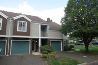132 Bonney Court Bridgewater NJ, 08807