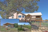 1147 Cr 328 Ignacio CO, 81137
