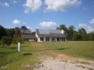 23117 Hinton Rd Lucedale MS, 39452