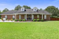 11609 Forest Crest Ln Vancleave MS, 39565