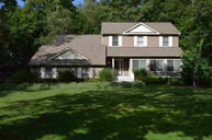 12 Somers Dr. Rhinebeck NY, 12572