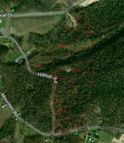 Lot# 4 Hilltop Road Lilly PA, 15938