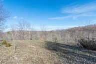 Lot 15 S Beaver Pond Road Empire MI, 49630