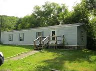 8178 South River Rd Blue Rock OH, 43720