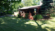 65 Bayview Rd East Marion NY, 11939