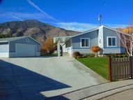 176 Foothill Dr Bishop CA, 93514