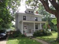 113 Symmes Avenue North Bend OH, 45052