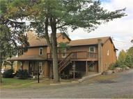 254 Tanzosh Trail Kunkletown PA, 18058