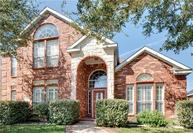 814 Water Oak Drive Allen TX, 75002