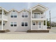 1610 Bay Avenue 1a Beach Haven NJ, 08008