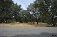 Oak Knoll Drive Red Bluff CA, 96080