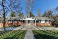 8221 Chesterfield Drive Knoxville TN, 37909