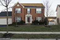 9267 Senna Court Waldorf MD, 20603