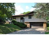 1235 Lincoln Terrace Columbia Heights MN, 55421