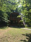 1838 Nw Ridgeview Dr Cleveland TN, 37311
