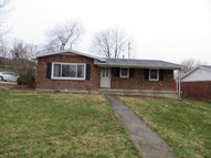 201 Woodhill Lane Frankfort KY, 40601