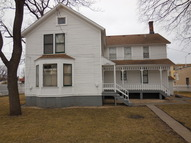 3206 St Charles Rd Bellwood IL, 60104