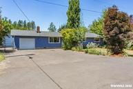 138 N 6th Street Jefferson OR, 97352