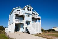 27208 Sea Chest Court Lot 28 Salvo NC, 27972