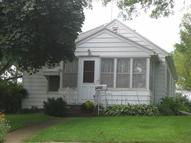 610 South Division Street Audubon IA, 50025