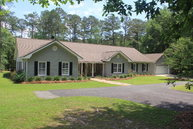 325 Olive Creek Farms Drive Thomasville GA, 31792