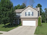 75 English Green Dr. Westfield IN, 46074