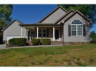 130 Rocky Point Court Mooresville NC, 28115